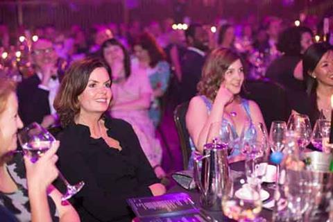 broadcast-digital-awards-2015_19141973402_o